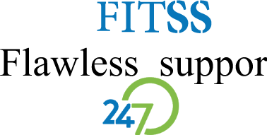 FITSS247